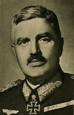 Karl Eibl.jpg