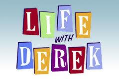 הורדה   לחיות עם דרק תרגום מובנה *מוקלט התעדכן ב25/01/10 19:30 LifeWithDerek
