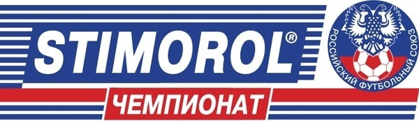Stimorol Russian Premier League.jpg