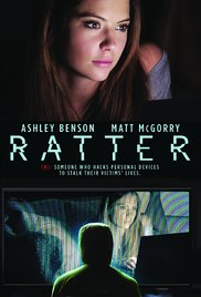Ratter Poster.jpeg