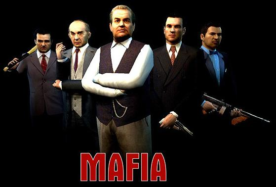 Mafia:_The_City_of_Lost_Heaven