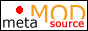 Metamod Source Logo.jpg