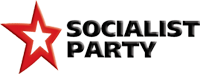 Socialist Party CWI Ireland Logo.png