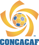 Concacaf logo.png