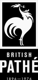 Logo-British Pathé.png