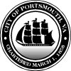 Portsmouth Seal.jpg