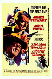 200px-The Man Who Shot Liberty Valance.jpg