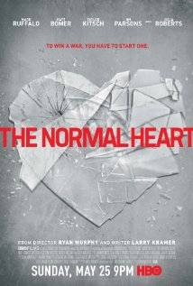 The Normal Heart Poster.jpeg