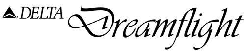 Dreamflightlogo.jpg