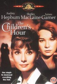 The Children's Hour poster.jpg