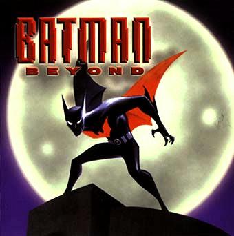 סיקור באטמן - הדור הבא (2/52) Batman_Beyond_logo