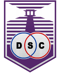 Defensor Sporting club logo.png