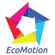 Ecomotion.jpg