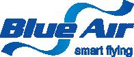 Blue Air logo.png