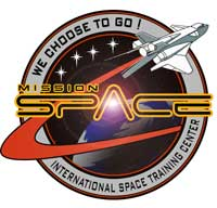Mission space logo.jpg