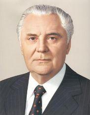 Sherbitsky VV.jpg