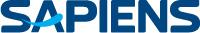 Sapiens logo.jpg