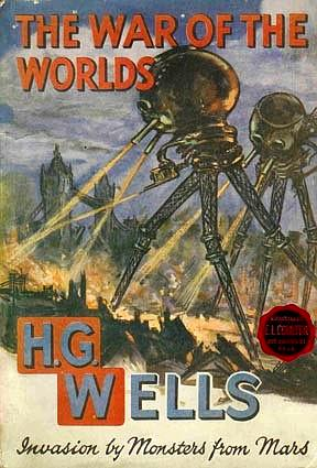 War of the worlds book(1913).jpg