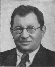 David Zakai V01 522
