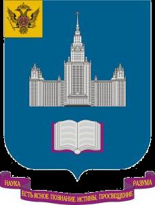 GerbMSU.png