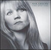 Eva Cassidy - Time After Time.jpg