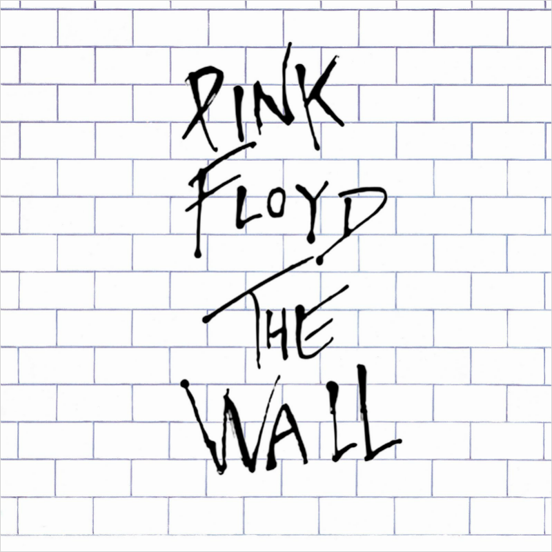 Pink Floyd The Wall.png
