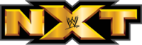 NXT Wrestling.png