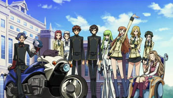 קובץ:Code Geass group.jpg