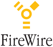 Firewire Icon svg.png
