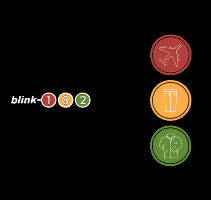 Blink182-takeoffyourpantsandjacket.png