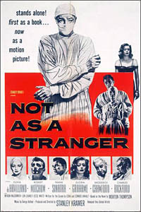 Not as a Stranger 1955.jpg