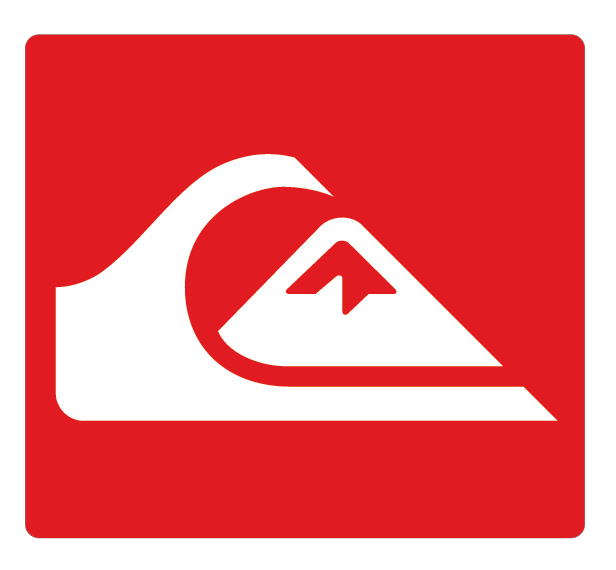 Quiksilver Logo Png Images Of Quiks...
