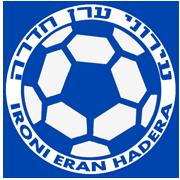 סמל המועדון לאחר האיחוד ב-2006