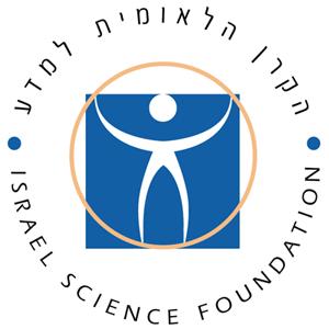 הקרן הלאומית למדע (ישראל) – ויקיפדיה