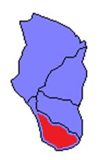 מפת נפת ג'בלה
