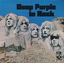 220px-Deep Purple in Rock.jpg