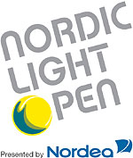 Nordea Nordic Light Open logo.jpg