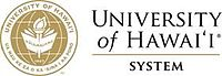 200px-UniversityHawaiiSeal.jpg