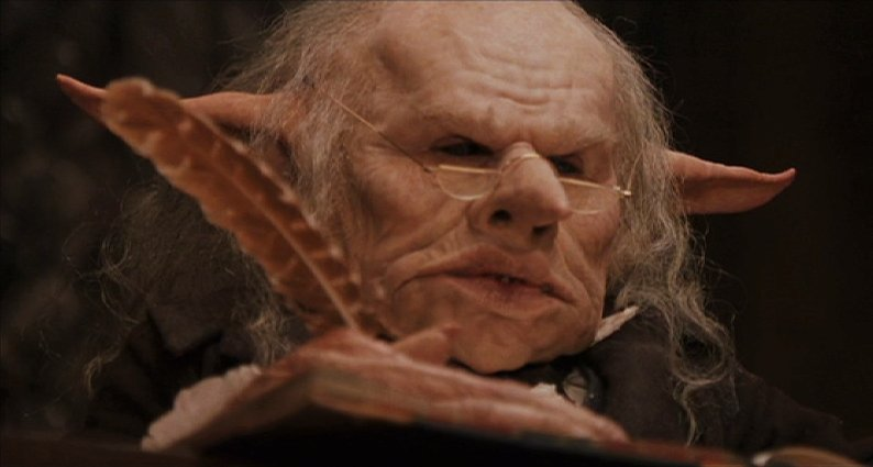 קובץ:Gringotts goblin.jpg