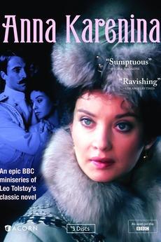 אנה קארנינה (סדרה, 1977) – ויקיפדיה