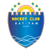 Bat Yam Hockey Club.png