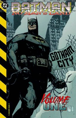 Batman No Mans Land Vol 1 TP.jpg