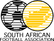 South Africa FA.png