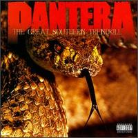 Pantera The Great Southern Trendkill.jpg