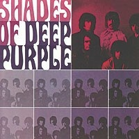 DP-Shades of Deep Purple - US.jpg