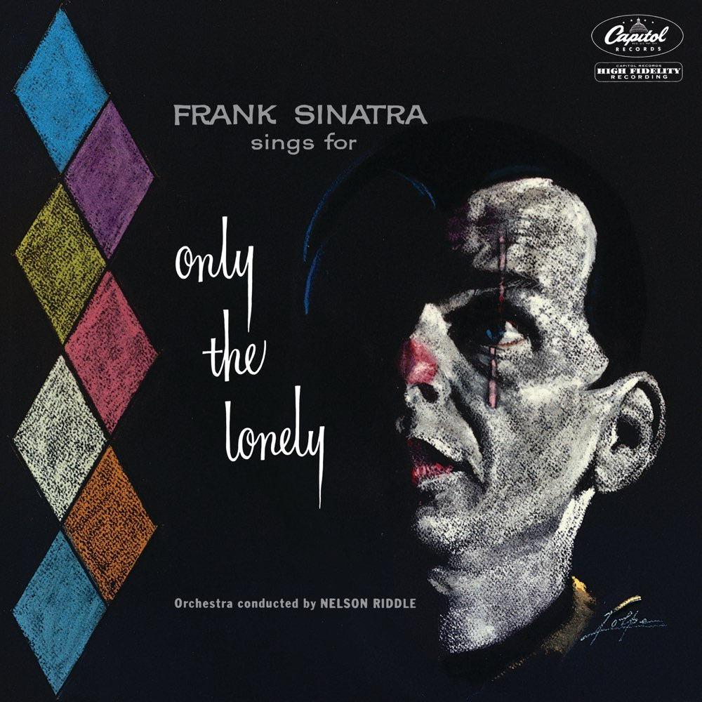 Sinatra only the lonely.jpg
