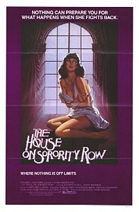 The House on Sorority Row.jpg