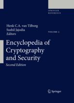 CryptographyENC.jpg