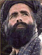 Mullah Mohammed Omar.JPG