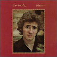 TimBuckley Sefronia.jpg
